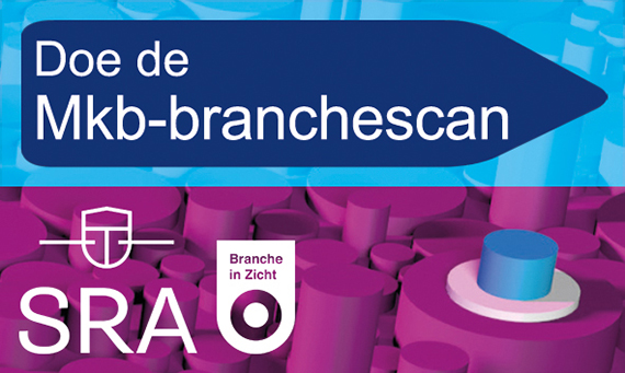 MKB Branchescan | BLM Accountants & Adviseurs