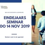 eindejaars-seminar-do-14-nov-2019
