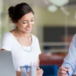 Vacature Assistent Accountant